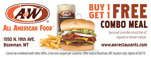A&W_coupon_MSUPG18