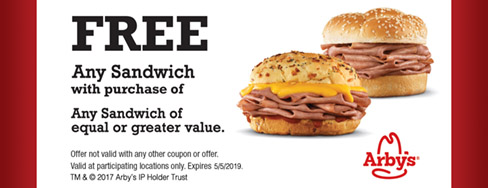 Arbys_Coupon_MSU18