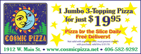 Cosmic_Pizza_MSUPG18