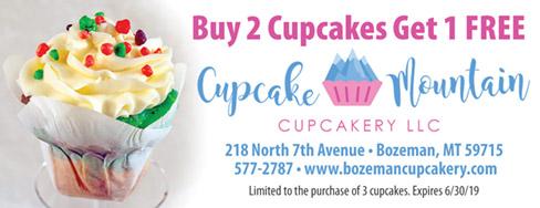 CupcakeMountain_MSUPG18