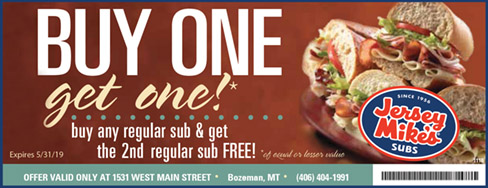 JerseyMikes_MSU18_Coupon