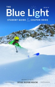MSUGuide_Winter2018_High