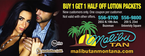MalibuTan_coupon_B_MSUPG18