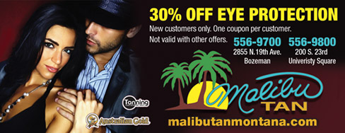 MalibuTan_coupon_F_MSUPG18