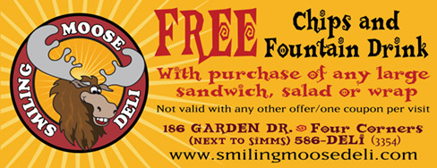 SmilingMoose_Coupon_F_MSUPG17