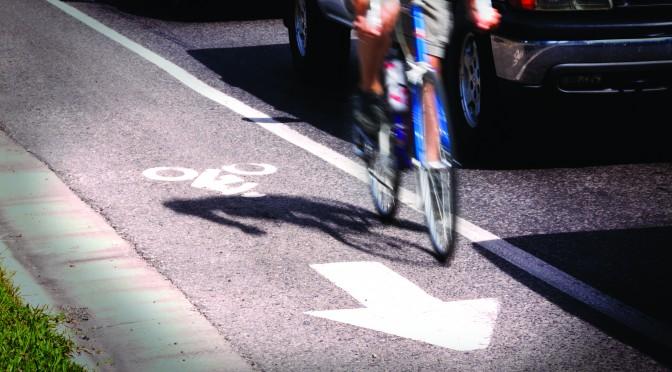 IanRoderer_BikeLane