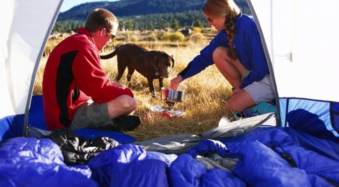 GSI Outdoors Ultralight Camp Table