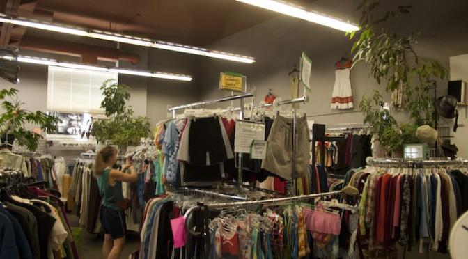 EmmaLight_ThriftStore2_LR