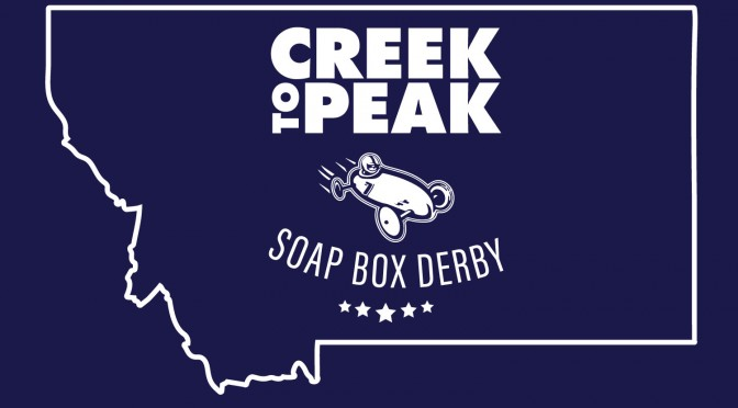 C2P-Soapbox-Derby-Logo