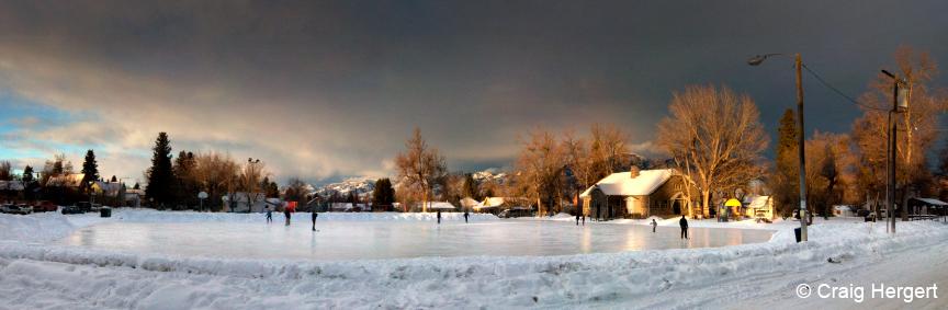 BeallParkHockey-CraigHergert_LR