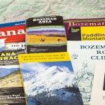 BooksAndMaps-1