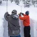 DPogge_Snowpit2
