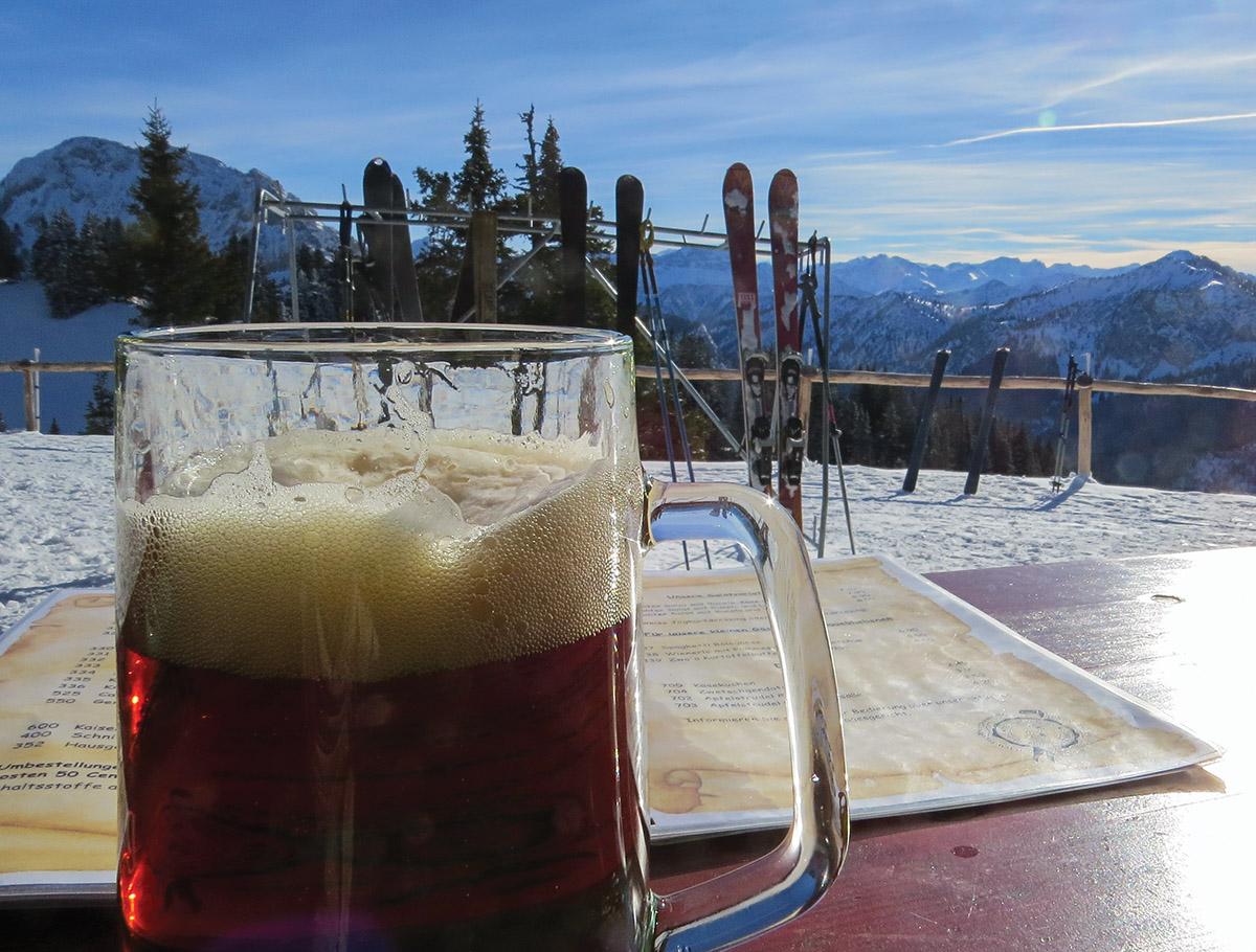 beer-653634