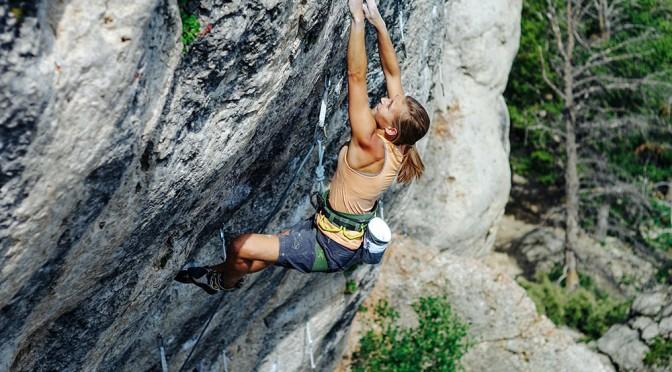 Climbing-KarissaFrye13_LR